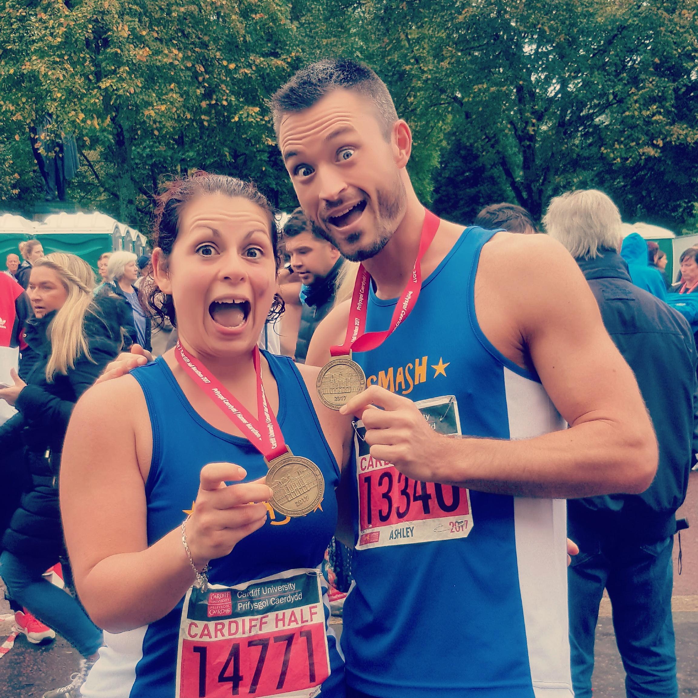 Cardiff Half Marathon.jpg