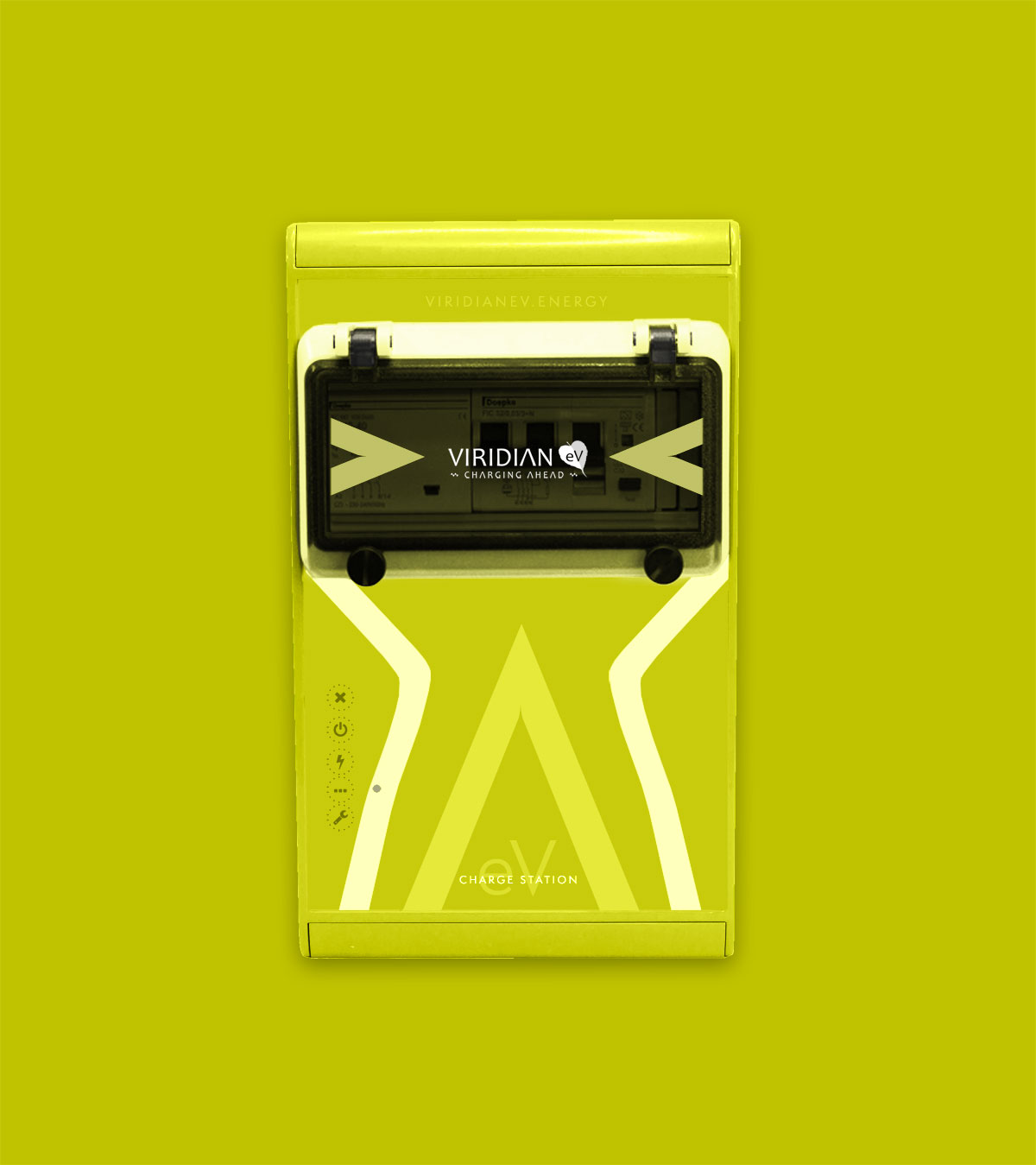 yellow-station.jpg