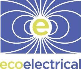 eco-electrical-logo.jpeg