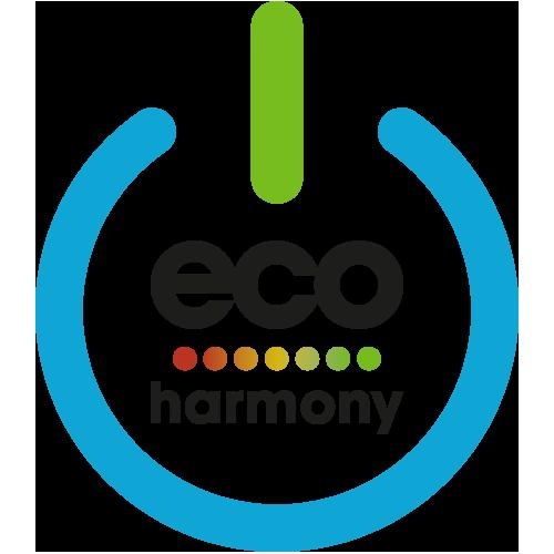 ecoHarmony