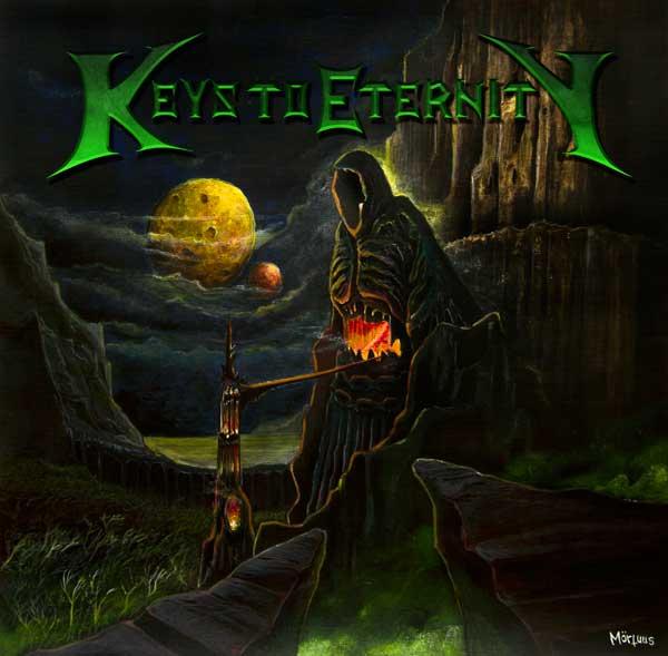 Keys to Eternity cover.jpg