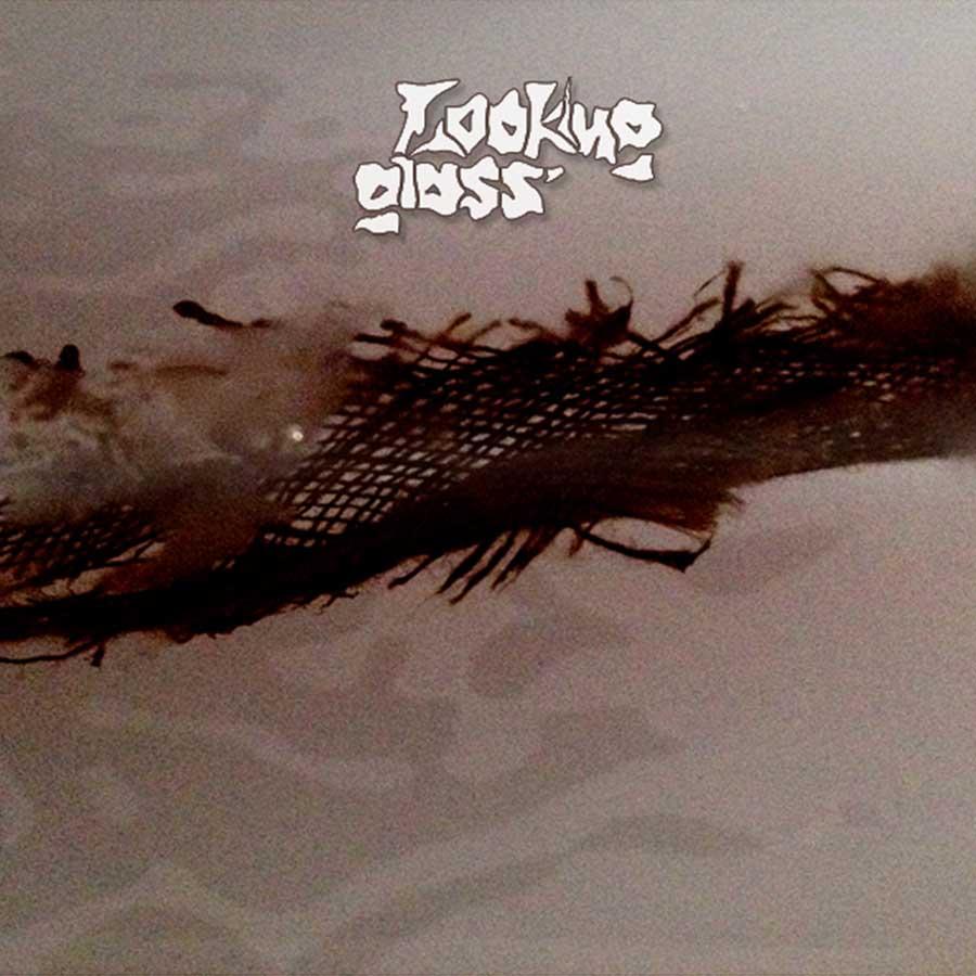 NR LOOKING GLASS.jpg