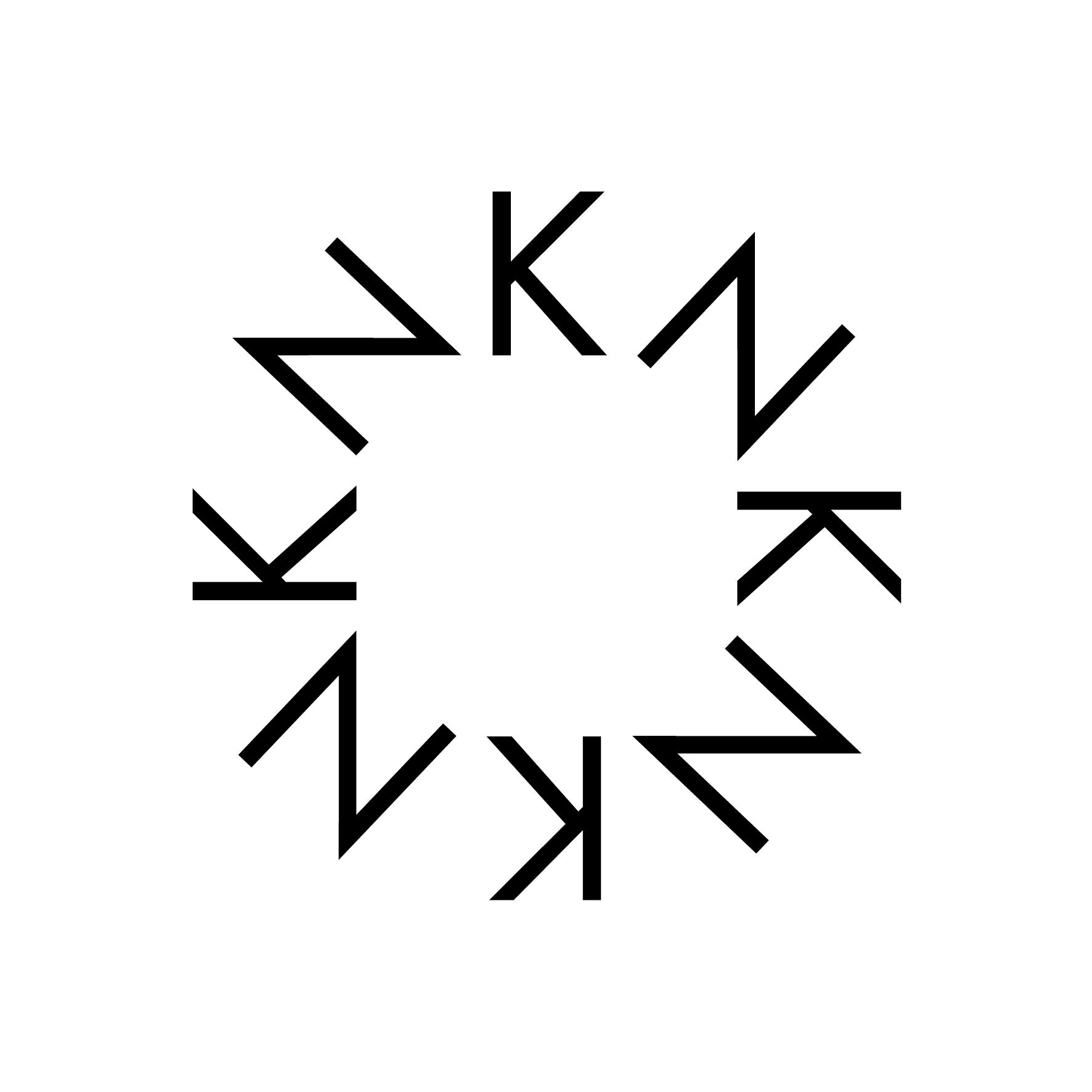 logo_symbol_vitram.png