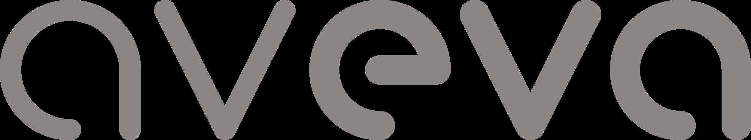 logo aveva.png