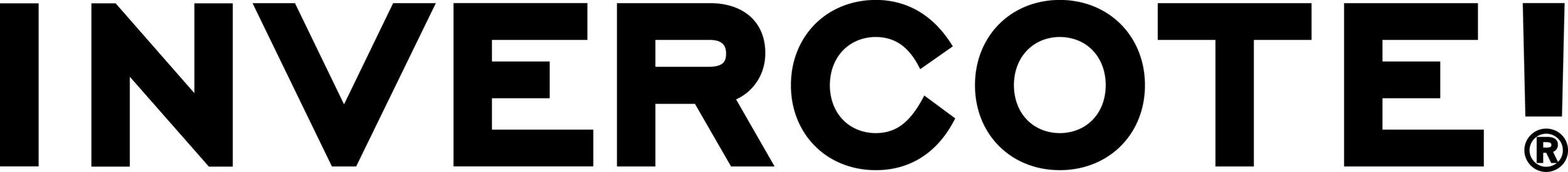 invercote-logotype.jpg