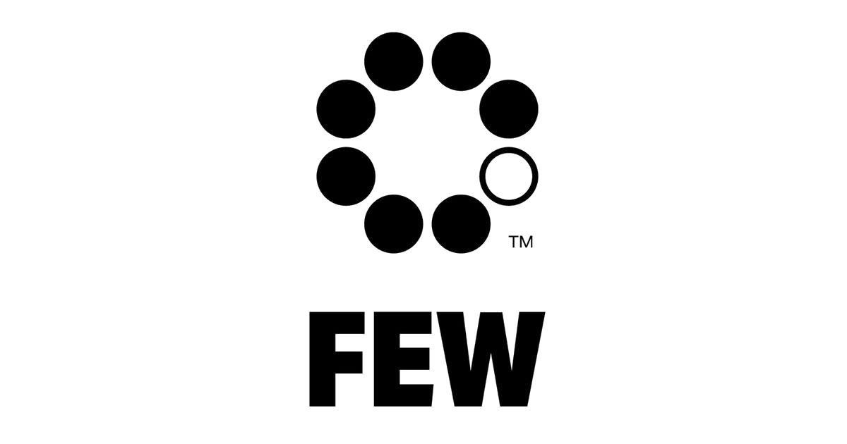 few-logo.png