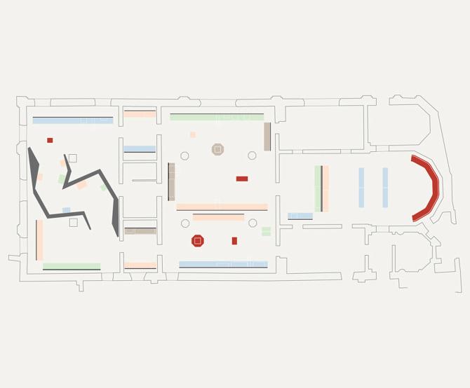 FLUDD_manuzio_map3_670.jpg
