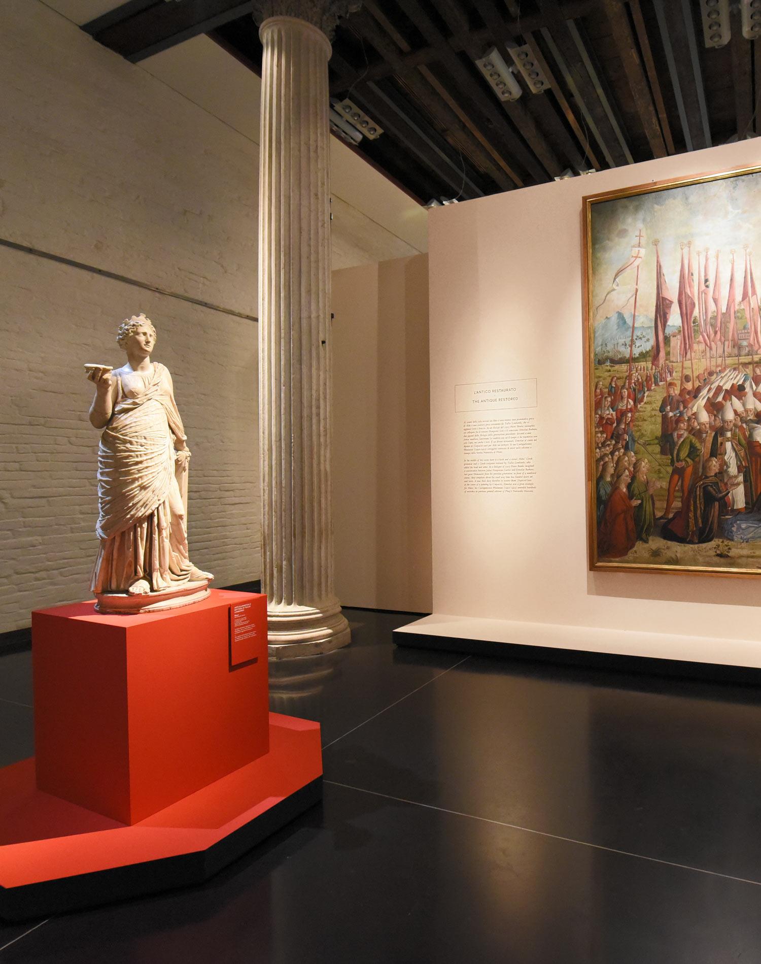 Aldo-Manuzio-alle-Gallerie-dell'Accademia---photo-by-Agostino-Bonaventura_vert(9).jpg