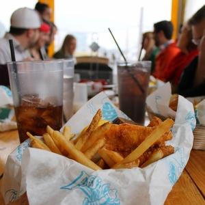 Milwaukee-Fish-Fry.jpeg