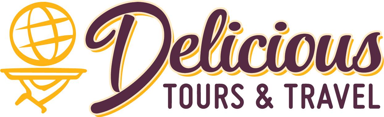 Delicious Tours&Travel logo RGB.jpg