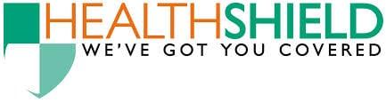 Health Shield.jpg