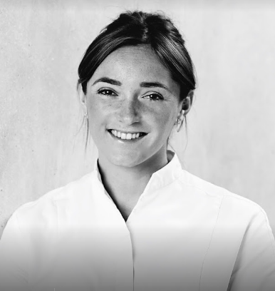 Kate Dewhurst - Paediatric Osteopath