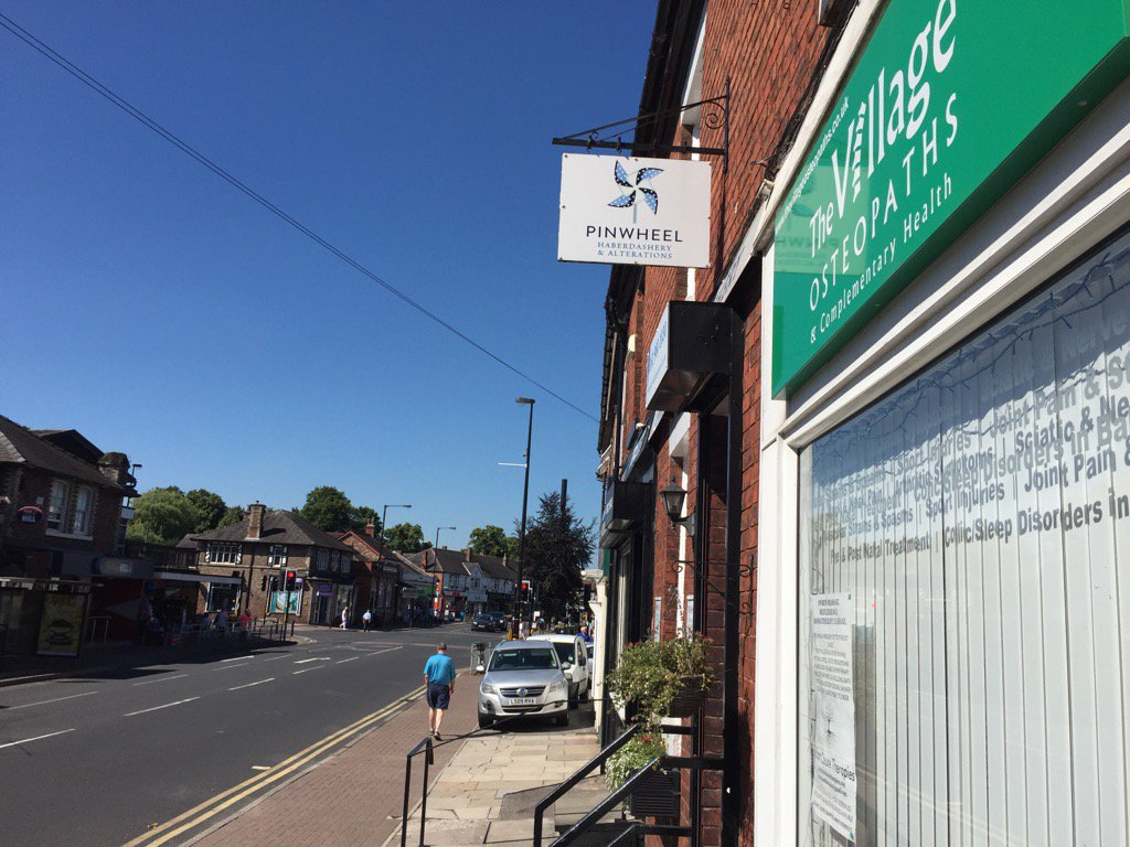 Parking - Timperley has free parking throughout the village.There is 1 hour no return parking in front of the next row of shops.'Thorley Lane Car Park' is a 90 second walk from the clinic and is situated behind the Co-op. It is free for 3 hours - the postcode is WA15 7UN.