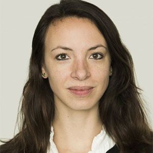 Felice Verduyn- van Weegen  Felice joined LSP in 2015 as an associate. Felice provides in-depth analytical support to the LSP investment team at all stages of the investment processes. She is also a Board observer for several of LSP's portfolio companies, including OxThera and Pharvaris. Prior to joining LSP, Felice was a consultant at McKinsey & Company where she worked on projects in the Netherlands and internationally with a prime focus on healthcare and technology. Before McKinsey, she was a neuroscientist and statistical geneticist, working with the prestigious complex traits genetics group at the Broad Institute and Harvard Medical School in Cambridge, USA.  Website :   LSP
