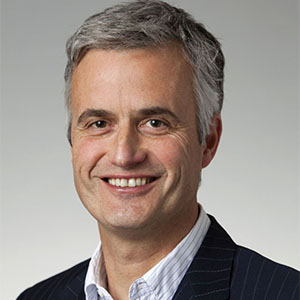 Edward van Wezel   Edward currently serves on the supervisory boards of Cristal Therapeutics, Synaffix, Staten Biotechnology, Escalier BioSciences, Azafaros and Scenic Biotech. He served on the supervisory boards of BioCeros (sold in 2011), Noviogendix (acquired by MDxHealth), Progentix Orthobiology (partnered with Nuvasive) and was founding investor and supervisory board member of Acerta Pharma (acquired by Astra Zeneca). Edward is also on the board of Mibiton.Edward started his career as process engineer for Chiron Inc.. He subsequently worked in product development and corporate licensing at Johnson & Johnson.   Website:   BGV