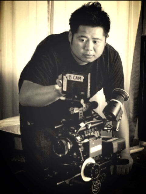 - ALAN CERTEZADirector of PhotographyAlan Certeza, born in Guam, United States is an artist who mainly works in the film industry in the Pacific Northwest and Los Angeles. After spending time at home in Guam working as the Director of Photography on a television show to help restore and educate the island of its beautiful culture, Alan is currently in Los Angeles working with the best in business on music videos and feature films.