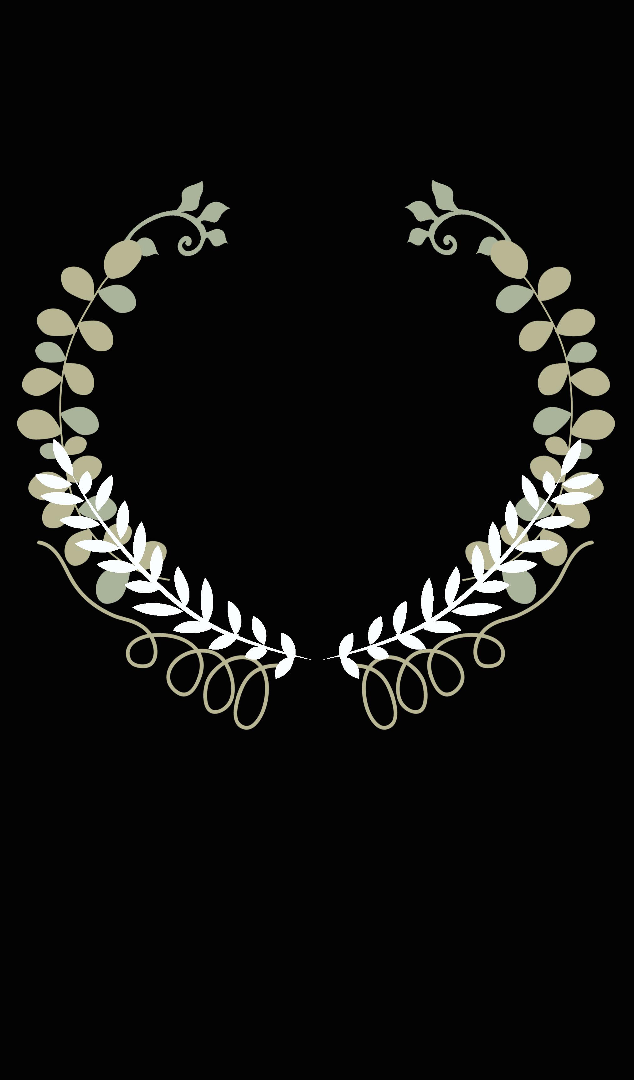 - HONORABLE MENTION - BEST ART FILMAsians On Film Festival, Los AngelesOFFICIAL NOMINEE - BEST ART FILMWest Chester Film Festival 2015, PAOFFICIAL SELECTIONNYC Indie Film Festival 2014Eugene Intl Film Festival 2015Rainier Indie Film Festival 2014Seattle True Indie Film Festival 2015Seattle South Asian Film Festival 2014Chicago South Asian Film Festival 2015Kahbang Arts Film Festival 2014LA Reel Recovery Film Festival 2014Moondance Intl Film Festival 2014Columbia Gorge Intl Film Festival 2014The Other Venice Film Festival 2014Magikal Charm Expt Film Festival 2015Mouskaka Indie Film Festival 2014Taoz Shortz Film Festival 2015Goa Short Film Festival 2015Big Mini Media Film Festival 2014Glovebox Short Film Festival 2014Gig Harbor Indie Film Festival 2014Renton Best Fest Film Festival 2014Bogata Expt Film Festival 2015