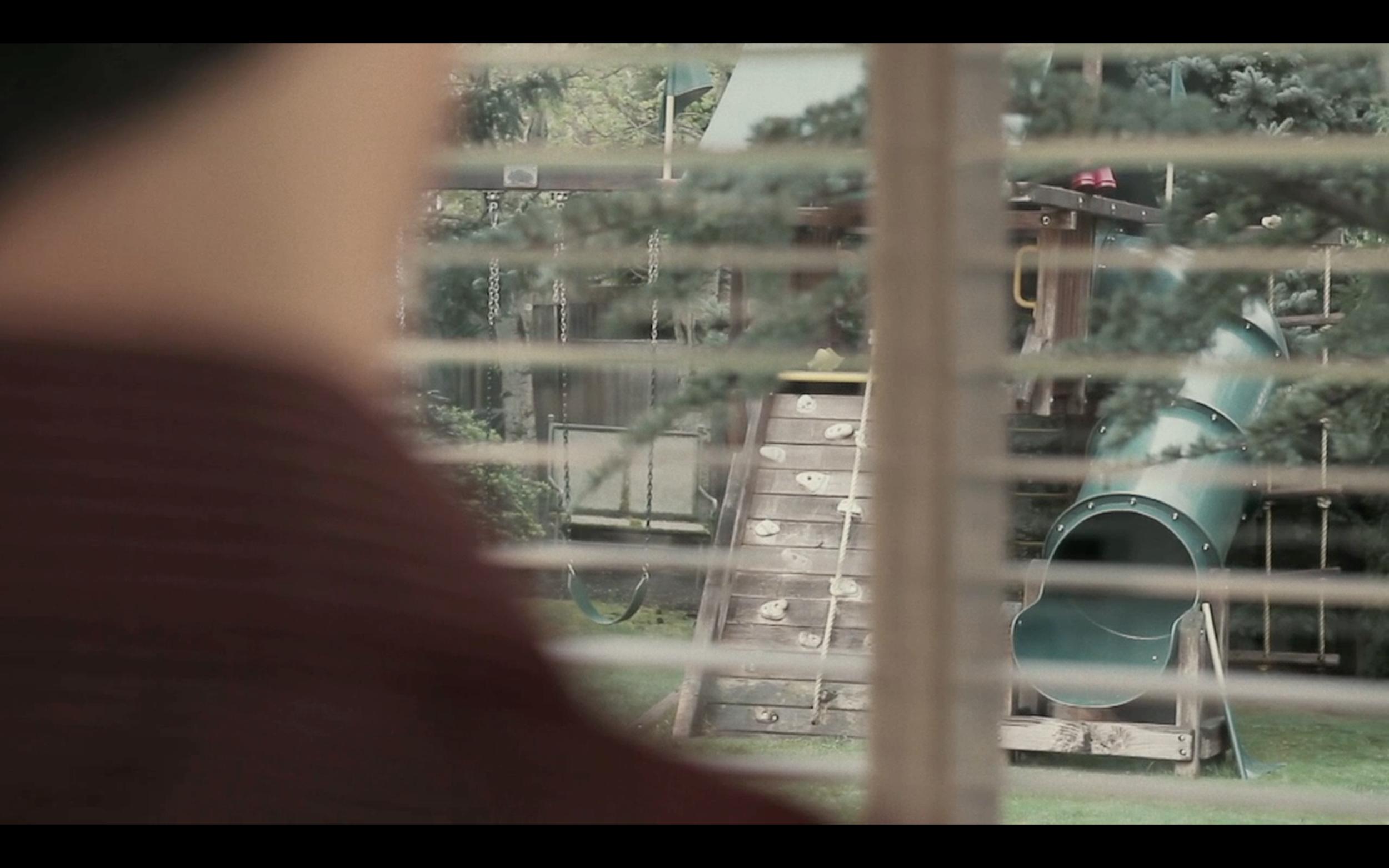 Screen+Shot+2015-11-03+at+3.06.47+PM.png