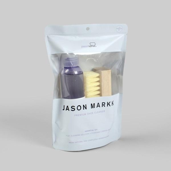 Jason-Markk-Premium-Shoe-Cleaning-Kit-1_600x600.jpg