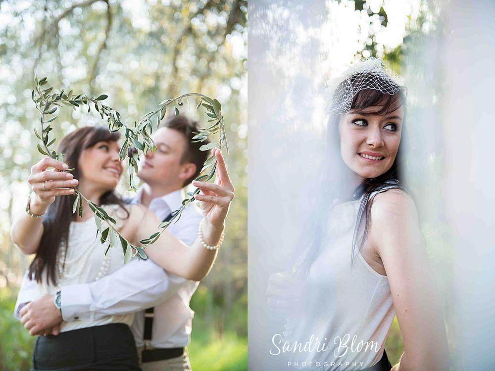 3_sandri_blom_photography_riaan_en_anje.jpg