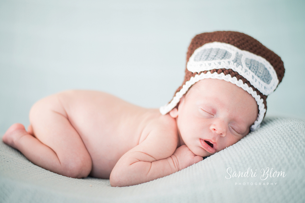 2_sandri_blom_photography_andre_newborn.jpg