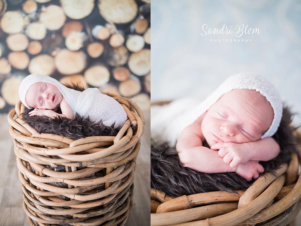 6_sandri_blom_photography_andre_newborn.jpg