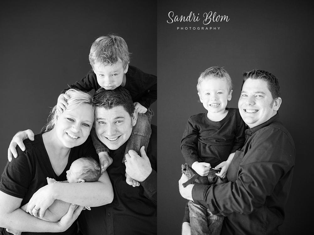 10_sandri_blom_photography_andre_newborn.jpg