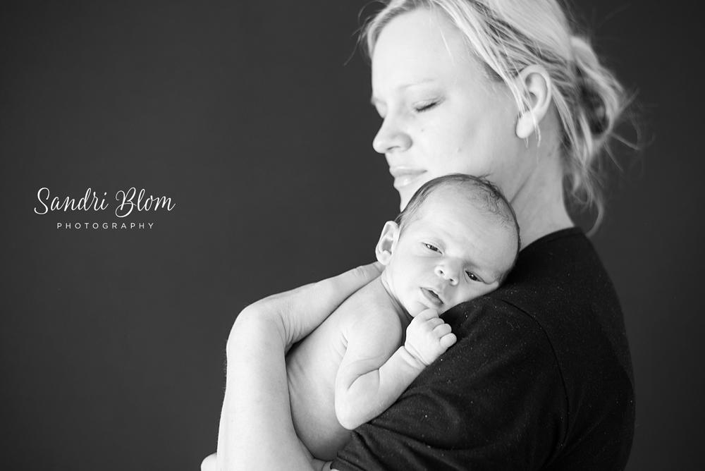 11_sandri_blom_photography_andre_newborn.jpg