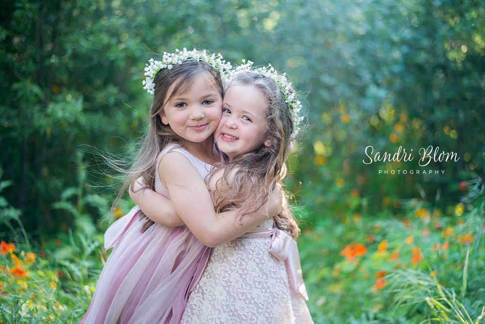 1_sandri_blom_photography_little_miss.jpg