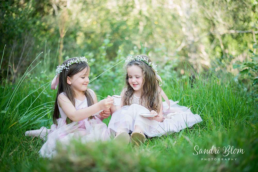 2_sandri_blom_photography_little_miss.jpg
