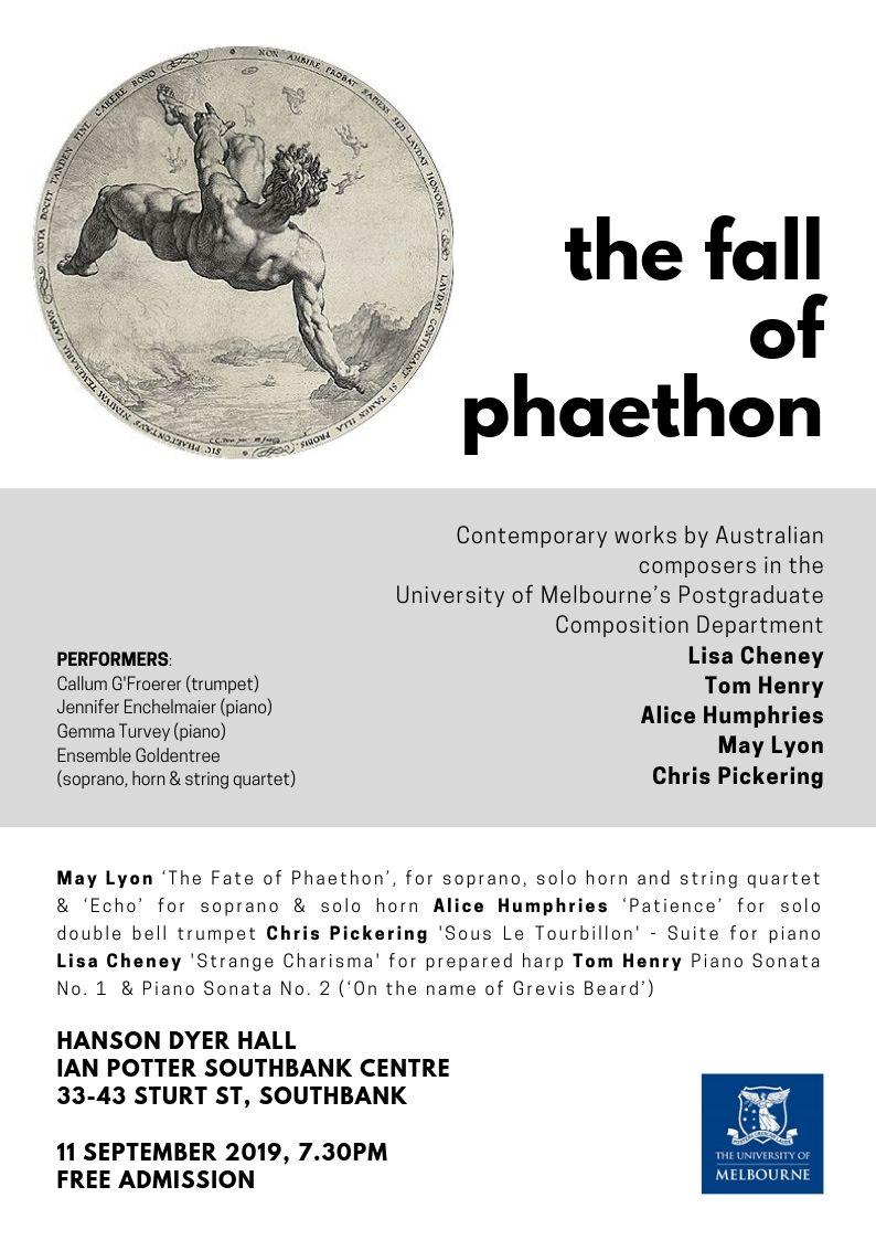 the fall of Phaethon.jpg