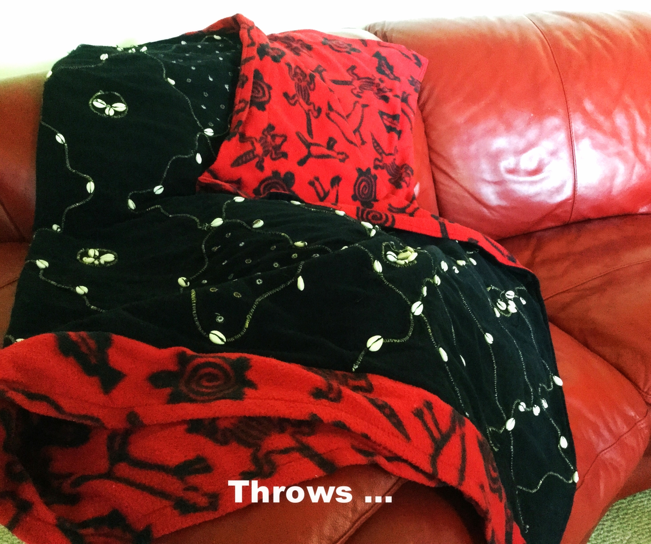 Couch Throws Made by Mariby Corpening3.JPG