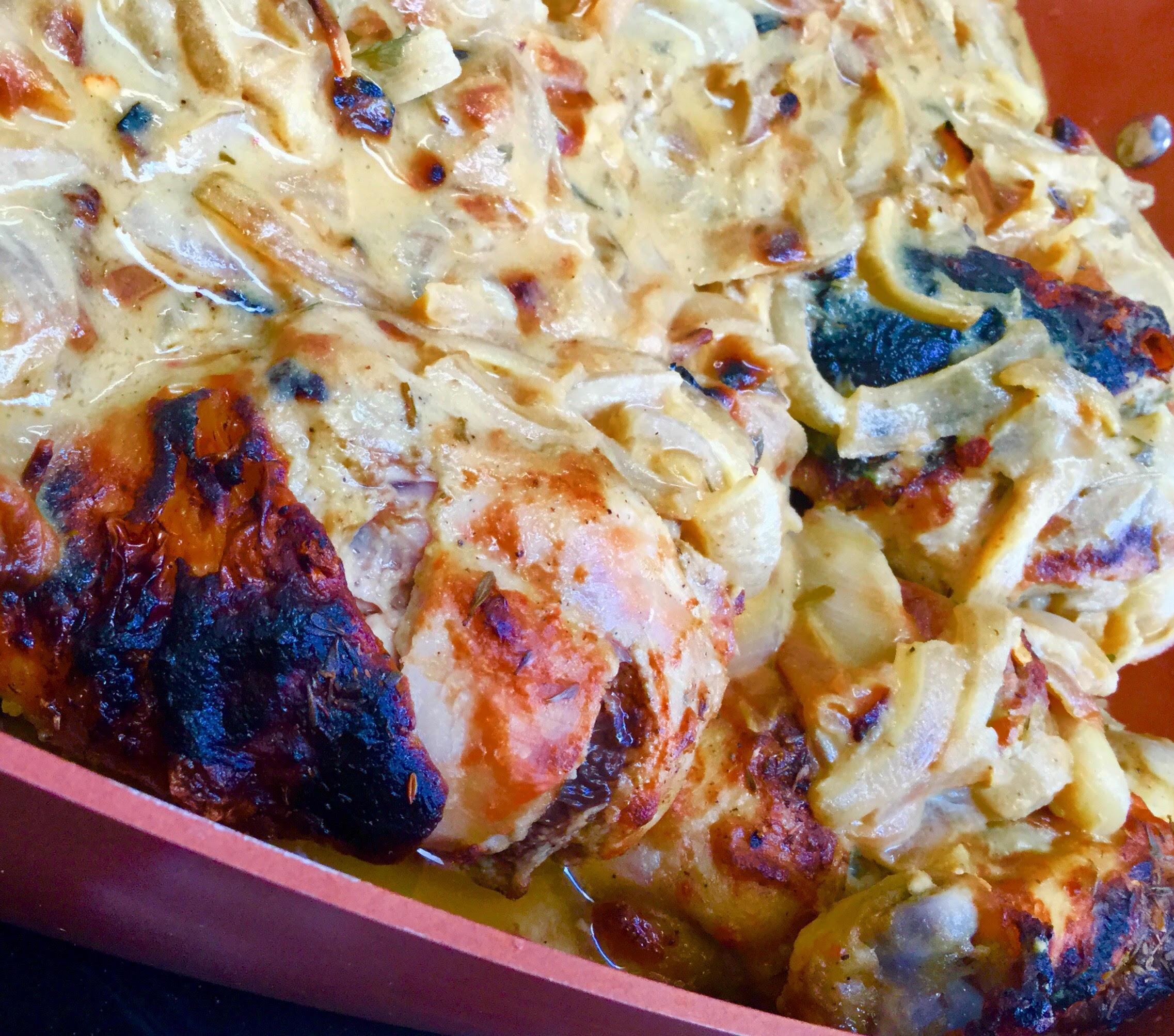 Mariby's Yassa Chicken10.jpg