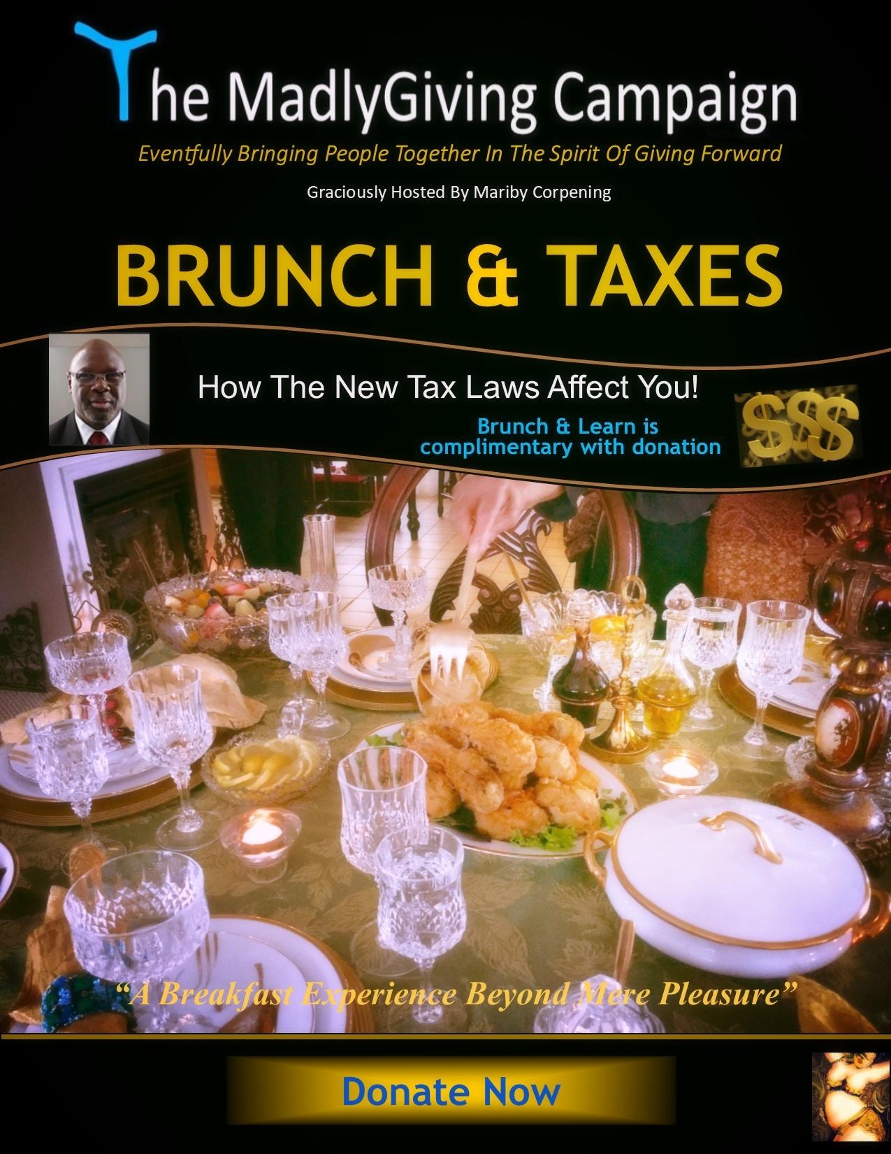 Flyer - MadlyGiving's Brunch & Taxes.jpg