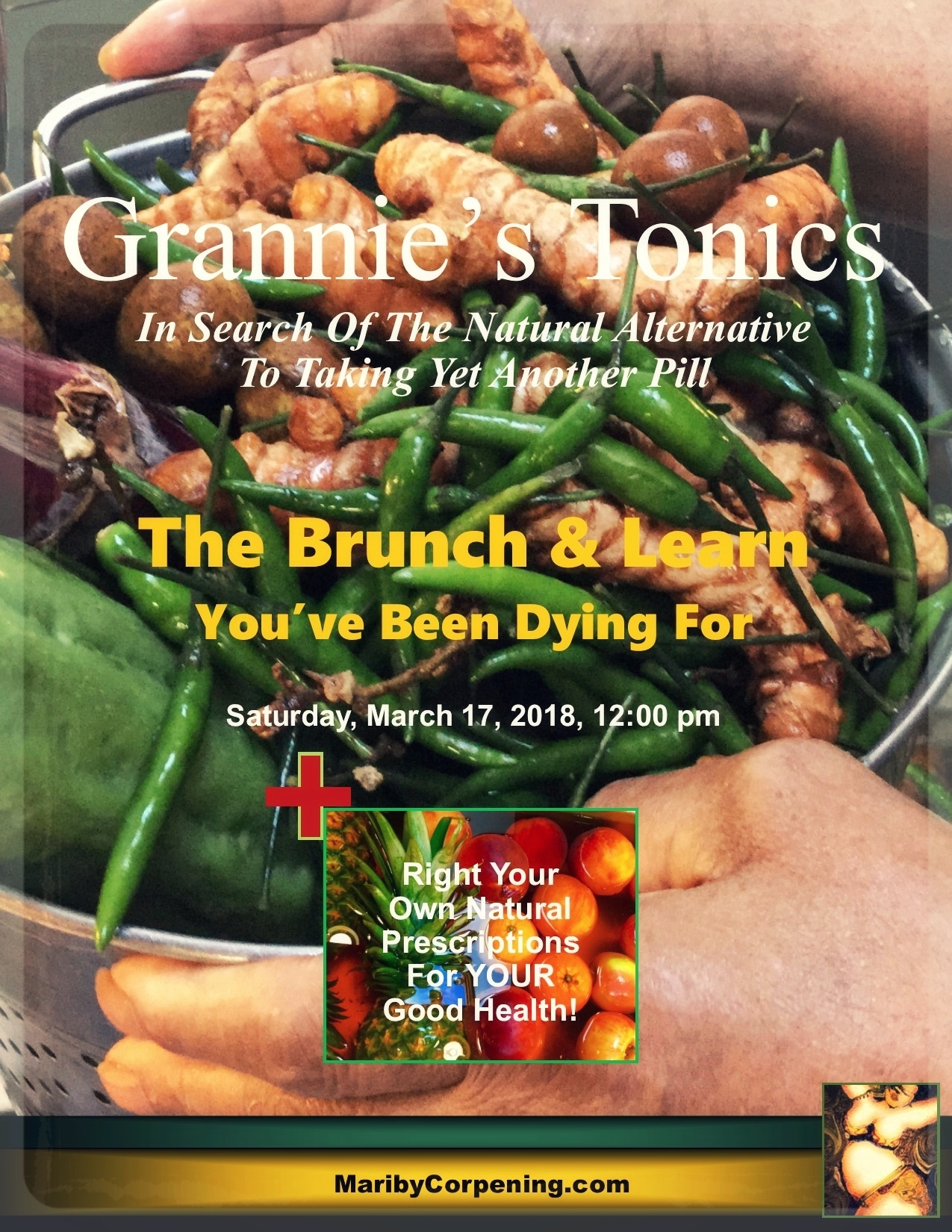 Flyer - Grannie's Tonics Brunch.jpg