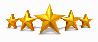 five stars2.jpg