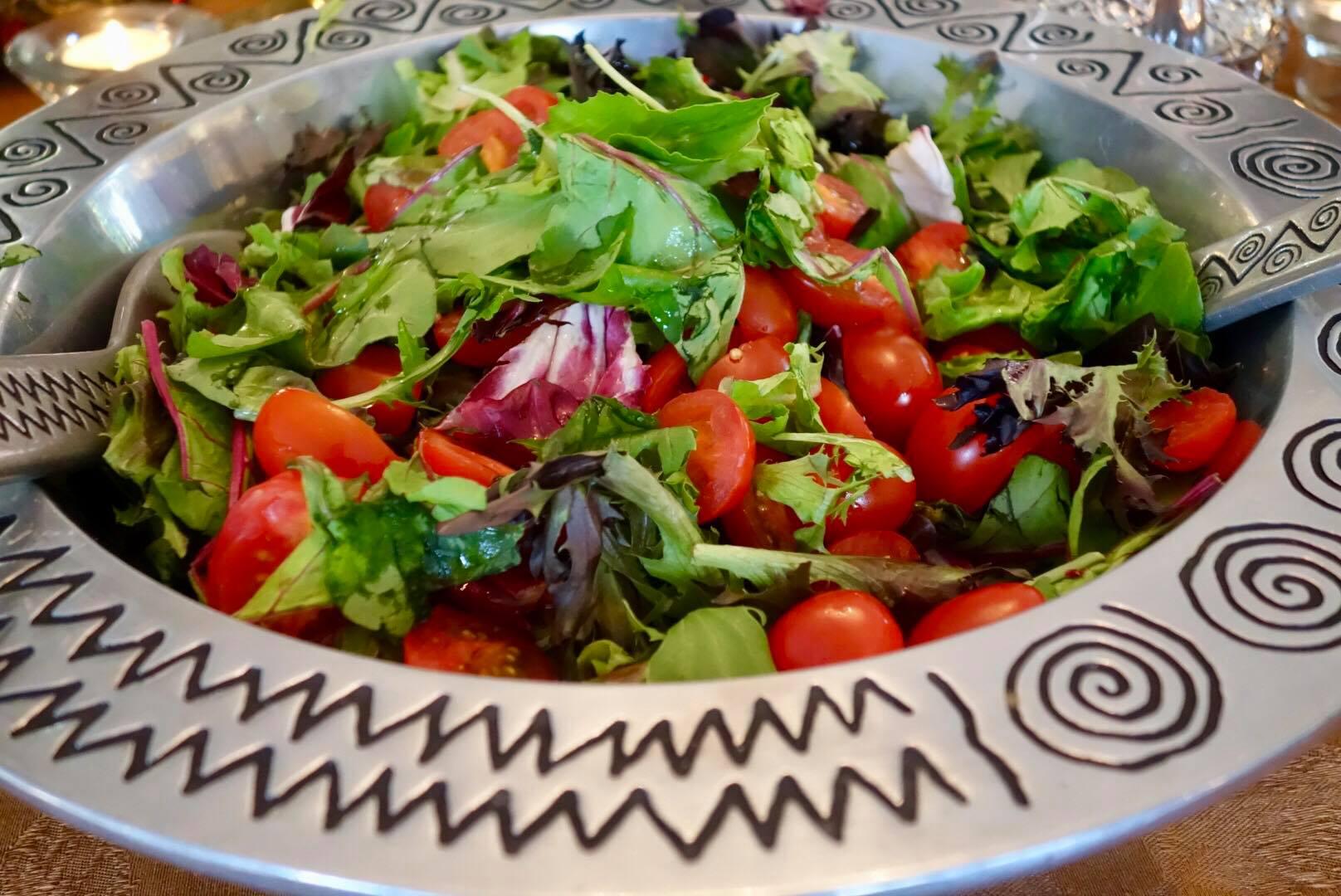 Fresh Tossed Salad.jpg