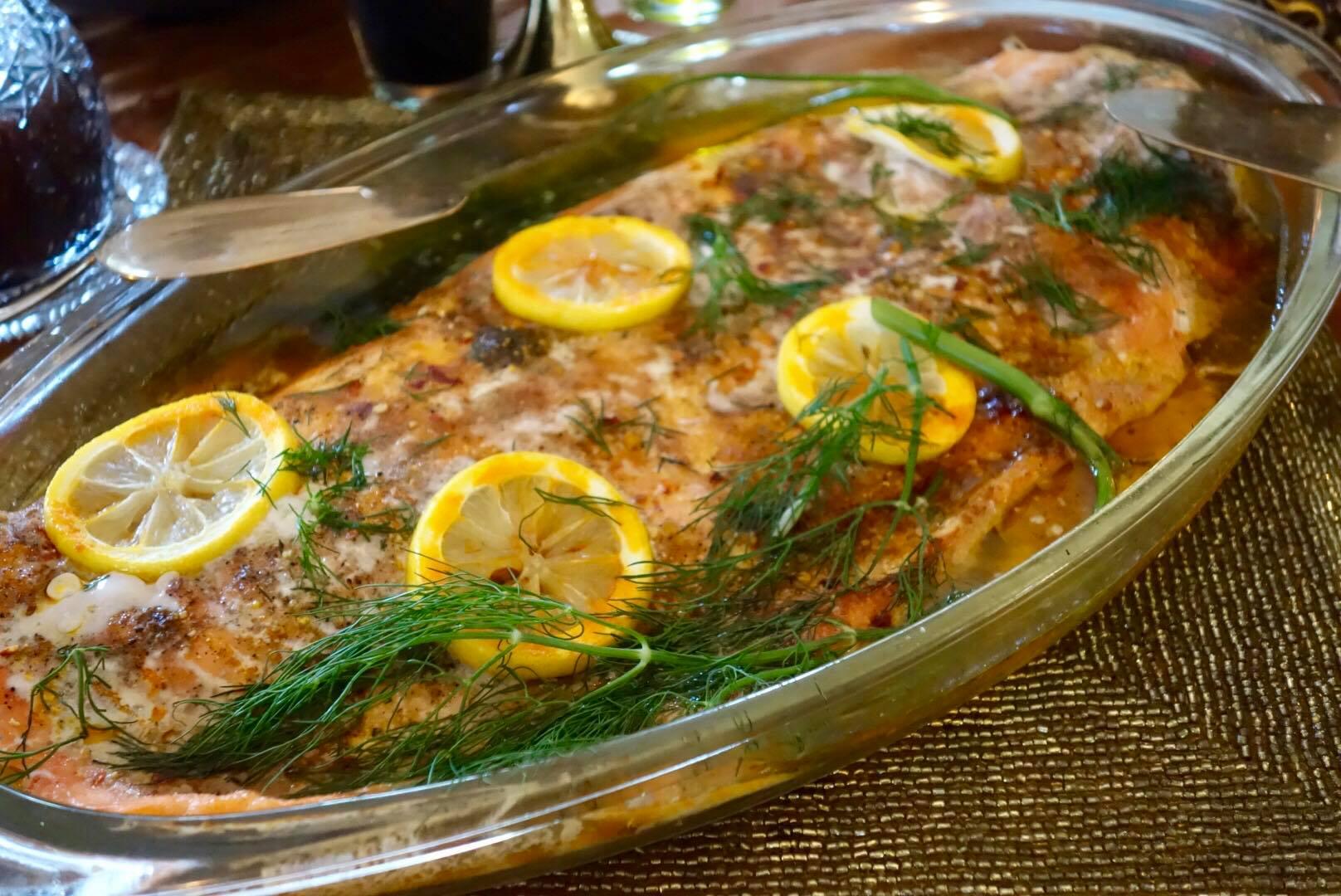 Mariby Corpening's Salmon.jpg