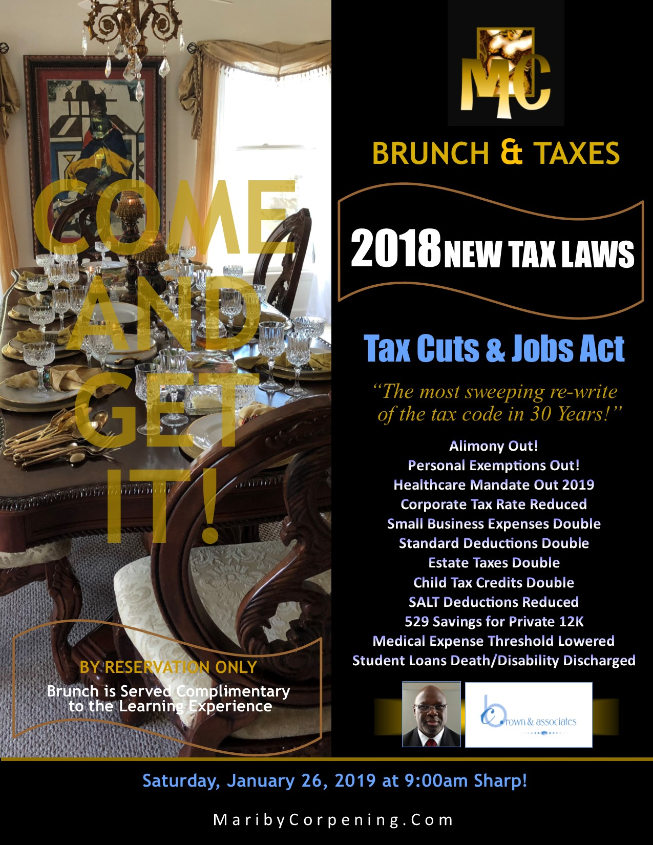 Flyer - Brunch & Taxes 2018v3.jpg