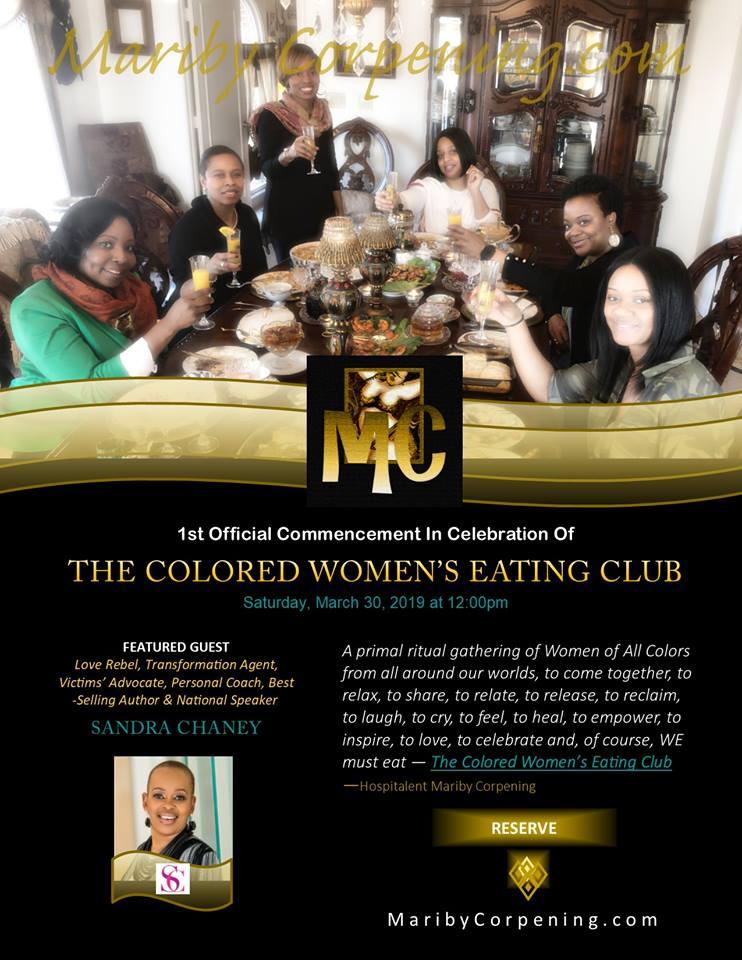 TheColoredWomensEatingClub.jpg