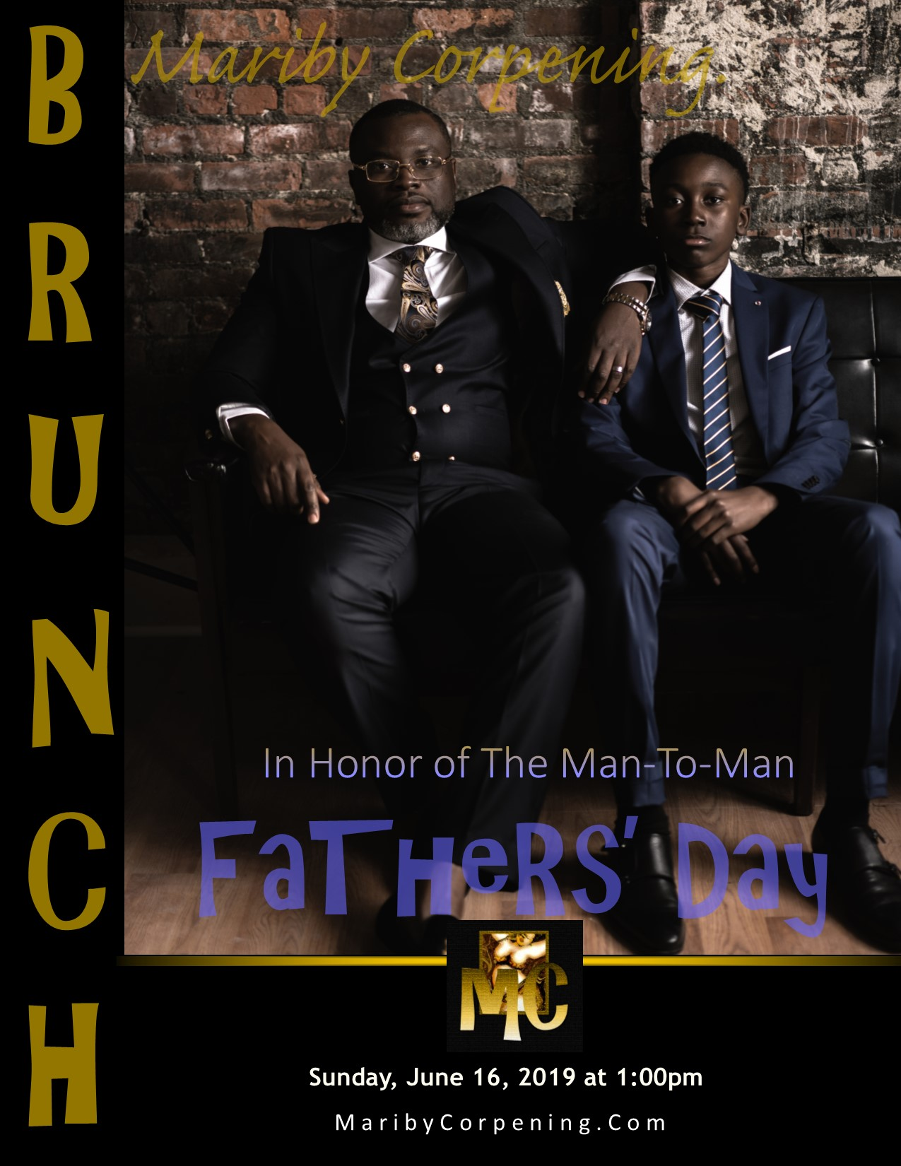Flyer - Mariby Corpenings Fathers Day Brunch 2019.jpg