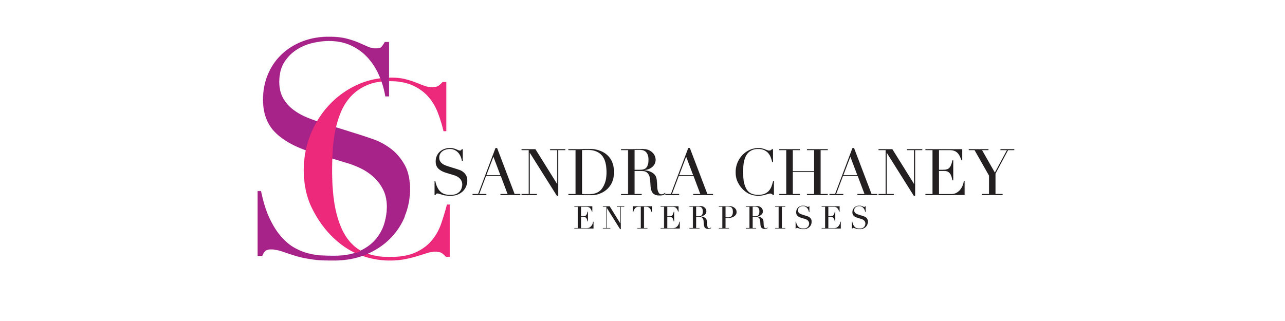 cropped-SandraChaney_logos-03.jpg