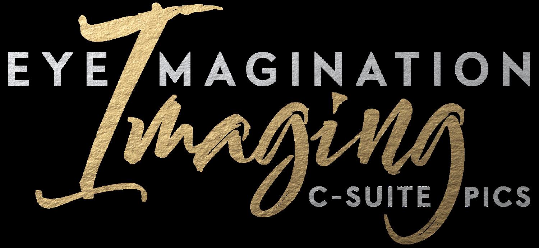 Logo - Eyemagination C-Suite Pics.png