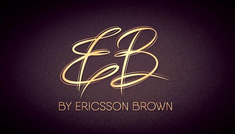 Logo+-+EB+by+Ericsson-Brown.JPG