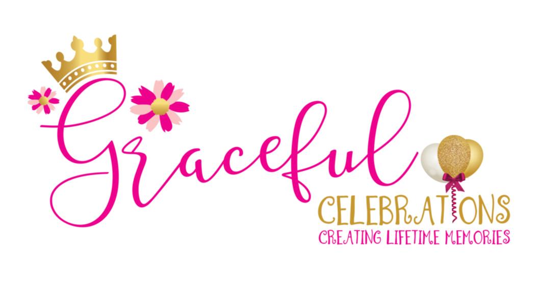 Logo+-+Graceful+Celebrations.jpg