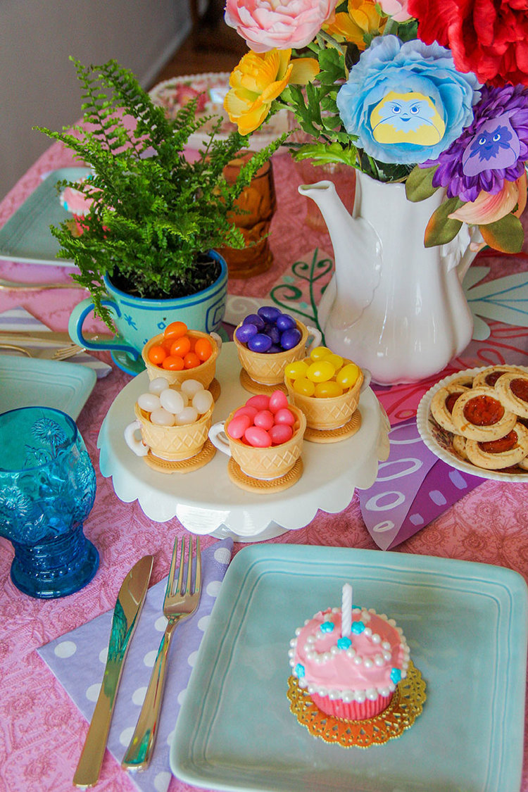 princess+tea+party.jpg