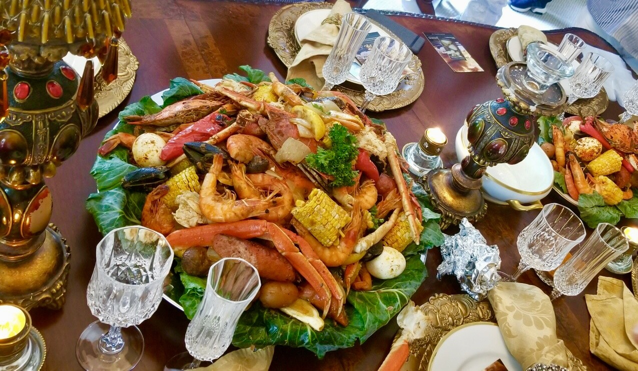 Image of My Seafood Low Country Broil2.jpg