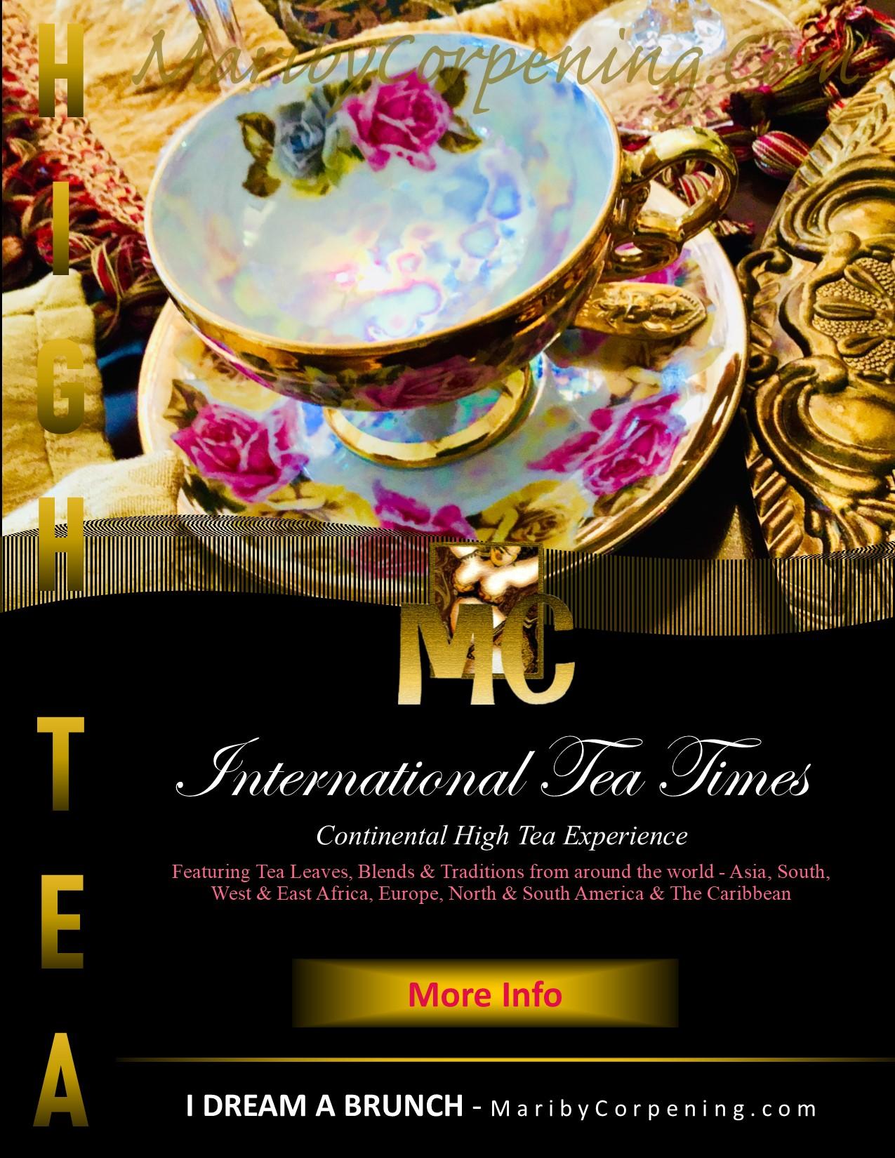Flyer - Mariby Corpenings International High Tea Times.jpg