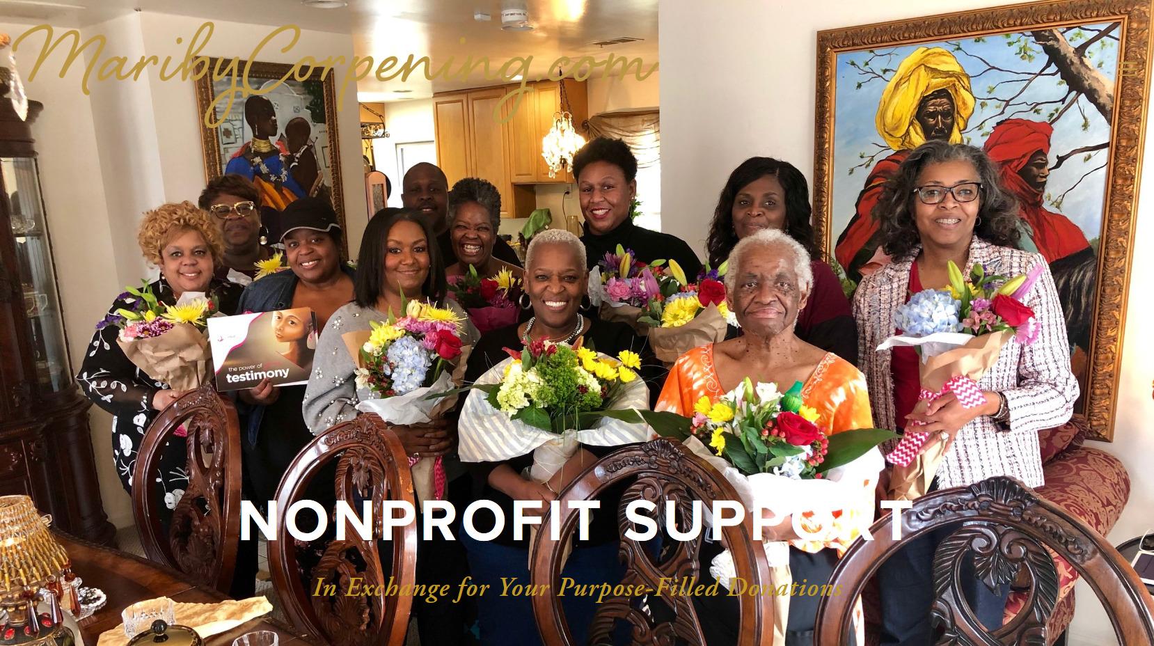 Screenshot_2019-07-21 NonProfit Support — MaribyCorpening com.jpg
