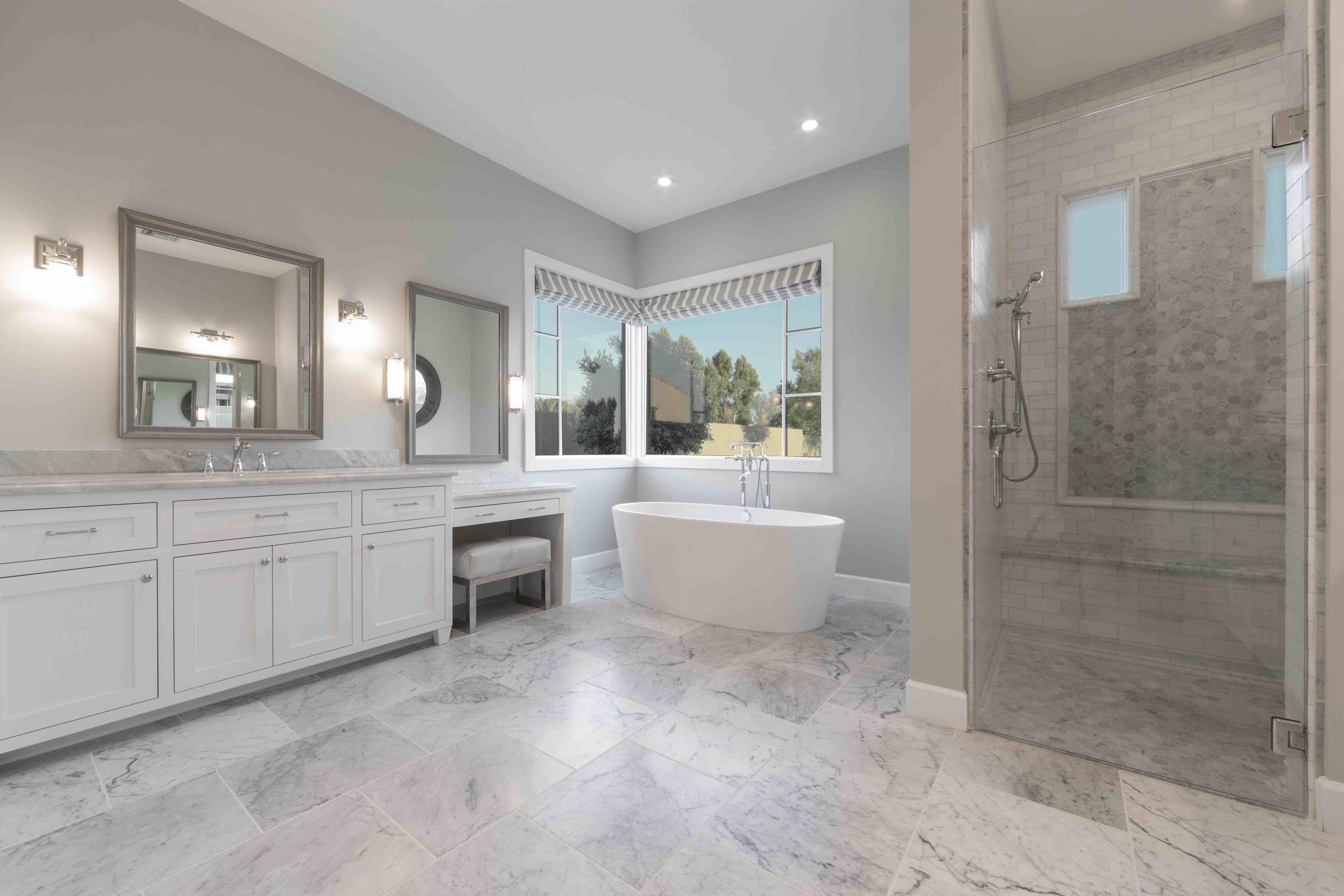 Gray-Bathroom .jpg